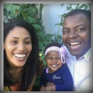 Orison Nyathi avatar picture