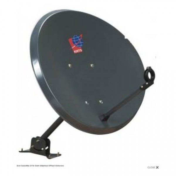 https://www.solid.sale/Solid-Dish-Antenna/Ku-Band-
