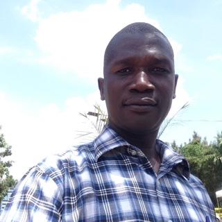 Echuru Meshack Ebapu avatar picture