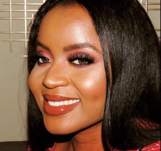 Regina A. avatar picture
