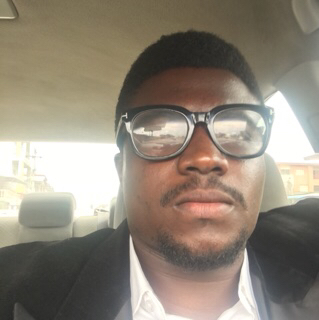 Benjamin Okpalo avatar picture