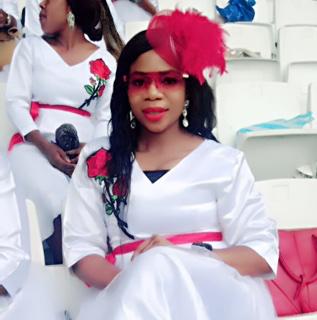 Glory Onyekwere avatar picture