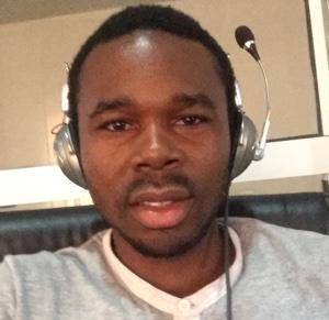 Ndukwu Valentine avatar picture
