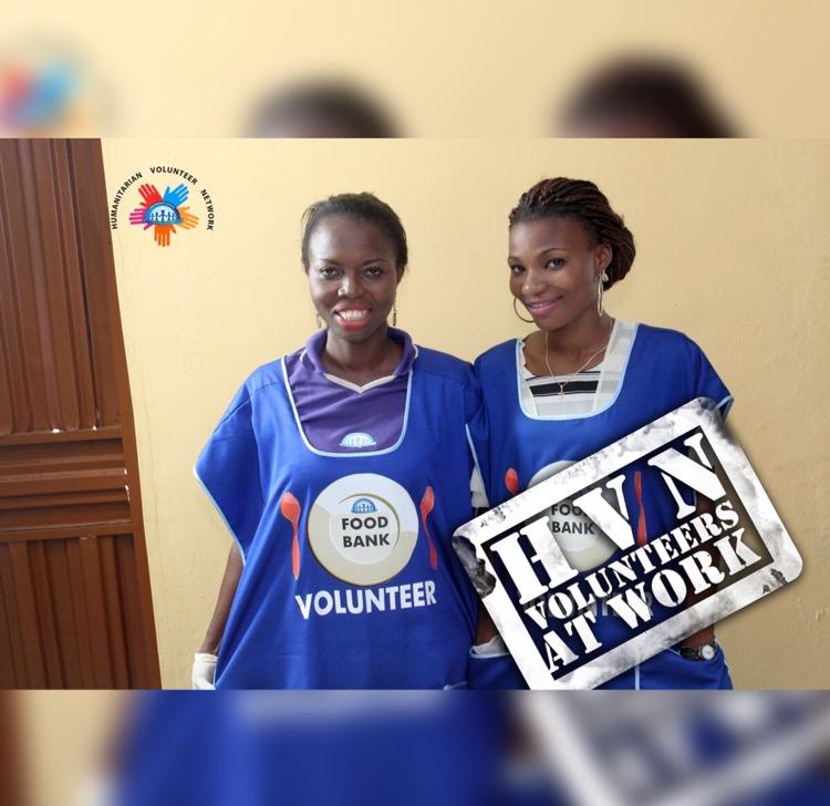 Hi dear Volunteers, Volunteers are