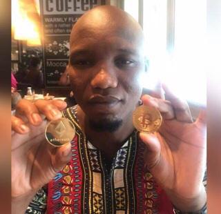 Ray Mthobisi maphulumo avatar picture