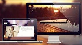 Web design parramatta https://www.webdesigncity.co