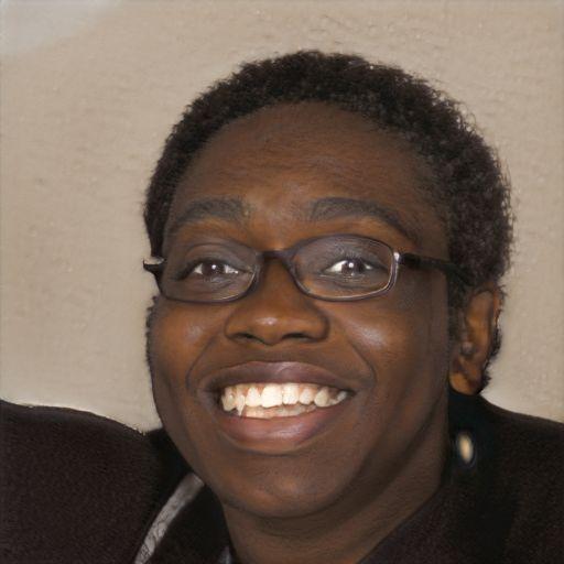 Ethel Refugia avatar picture