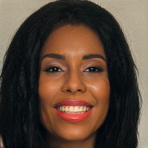 Maryrose Rolanda avatar picture