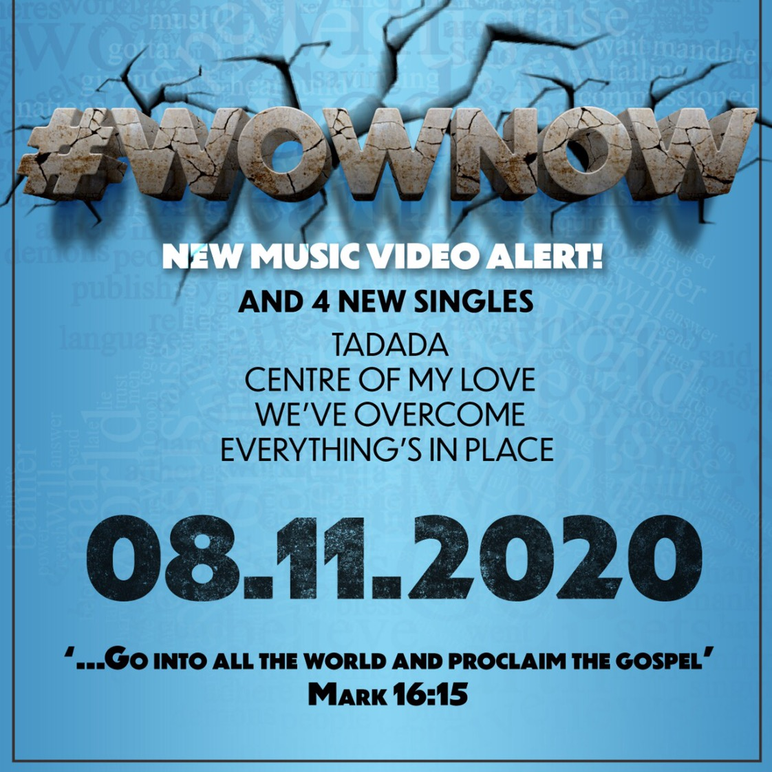 🔥 #WOWNOW - ARE YOU