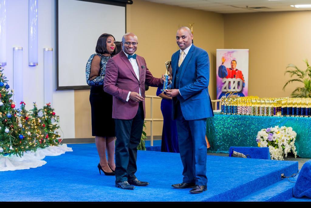 🇺🇸HIGHLIGHTS🇺🇸: USAR1Z1 Award Service TAKING