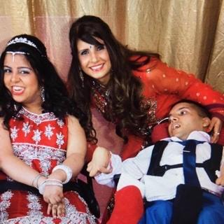 Ajmer Patel avatar picture