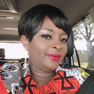 Hope OmoikeWilliams avatar picture