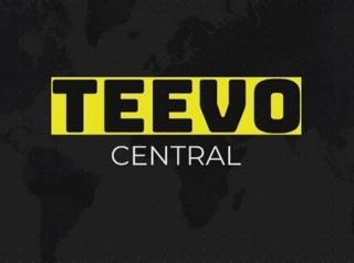 Teevo Central avatar picture