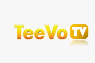 Teevo TV avatar picture