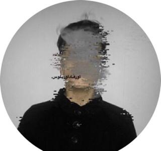 أورهادأوريلوس. avatar picture