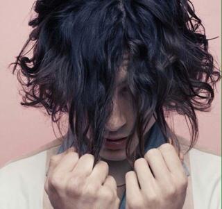 إيسّرالجِـابرْ٧. avatar picture