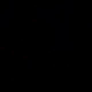 #سـارا الصـايـعه ⁶⁹. avatar picture