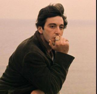 Hamdi avatar picture