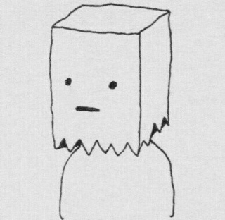Dexter avatar picture