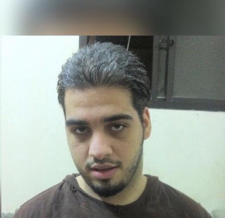almhtae avatar picture
