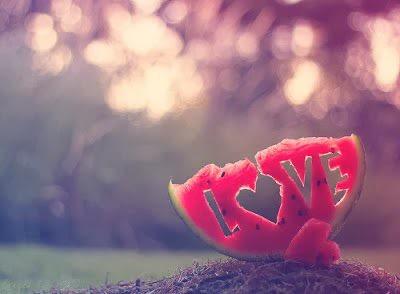 I love you🧡