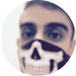 Updated his profile photo