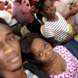 James Mensah brako  avatar picture