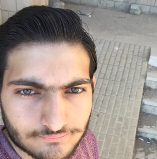khalil avatar picture