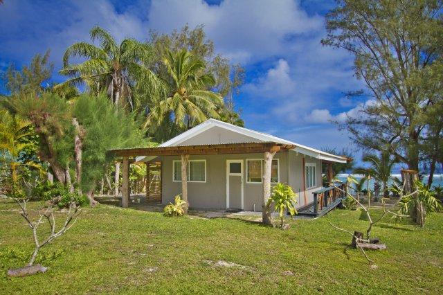 island time villas rarotonga http://www.go-cookisl