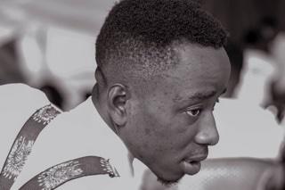 Kingsley Osei Bonsu avatar picture