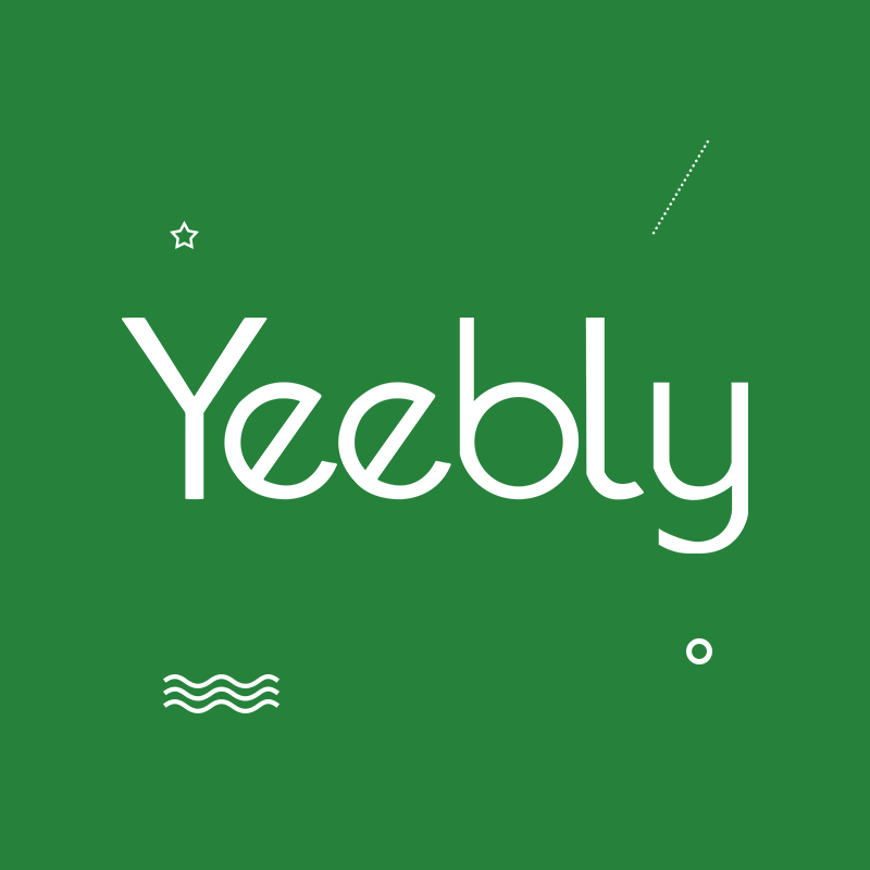 Yeebly is an Online Grocery