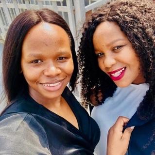 Nontokozo Dlamini avatar picture