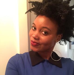 MavisOti@godinflesh avatar picture