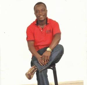 Douglas Appiah avatar picture