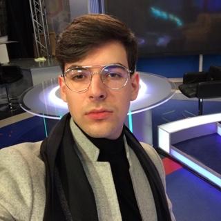 Emanuel Trangos avatar picture