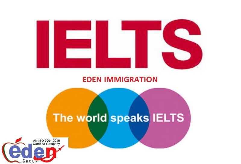 IELTS Institute In Chandigarh https://www.bloglovi