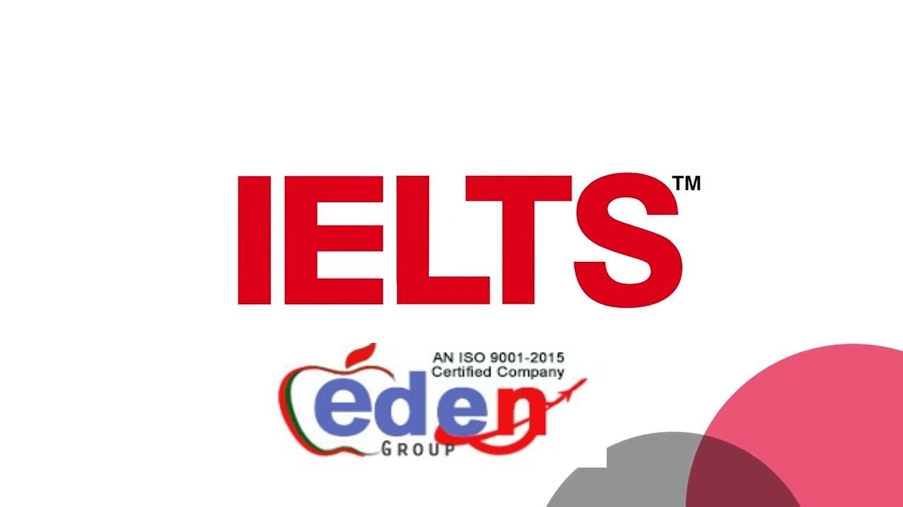 Best IELTS Coaching In Chandigarh
