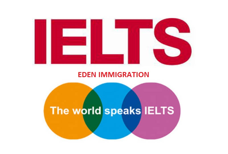 IELTS Institute In Chandigarh http://www.edenimmig