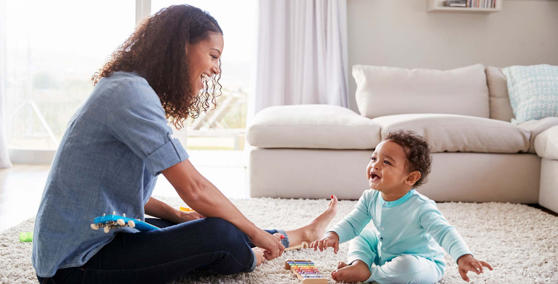 Nanny Coaching In Punjab http://www.edenimmigratio