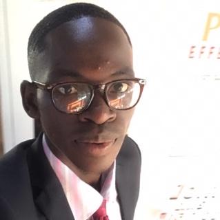 Kofi Yawson avatar picture