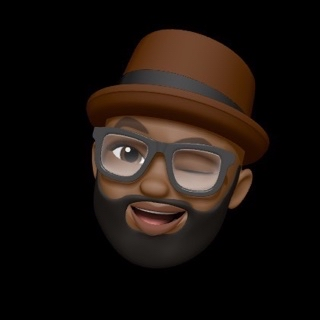 Panebi Wilson avatar picture