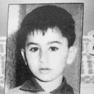 عيسى بن طلال avatar picture