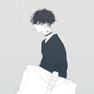 khalid avatar picture