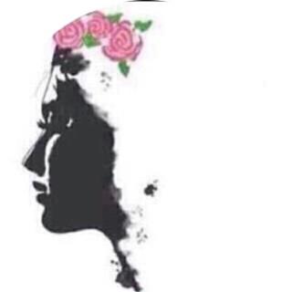 فــاتــن💗. avatar picture