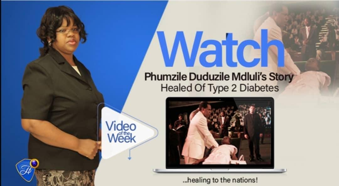 Video of the week,watch it