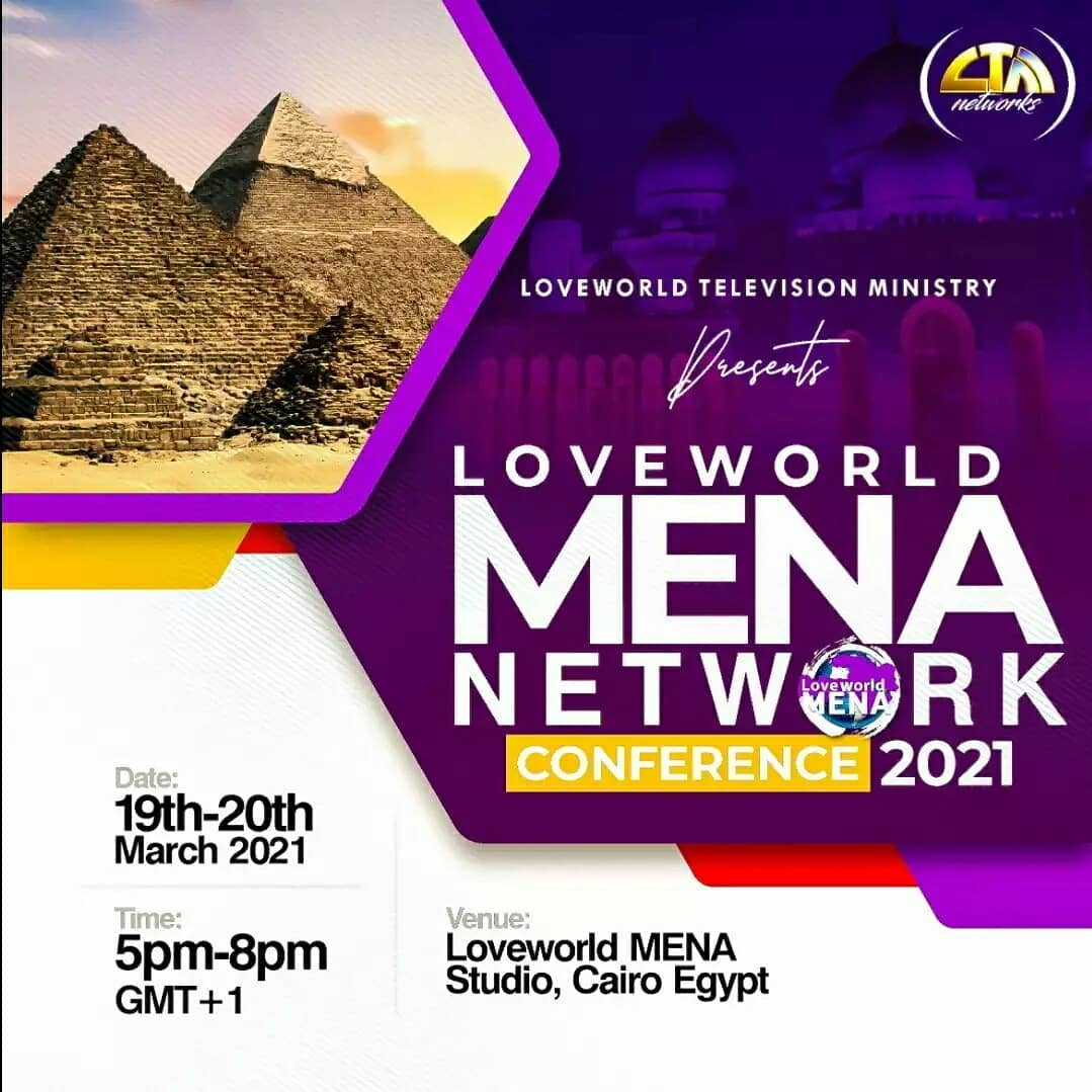 Join us as we impact