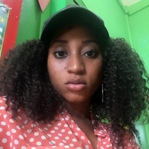 Tatiana Nya avatar picture