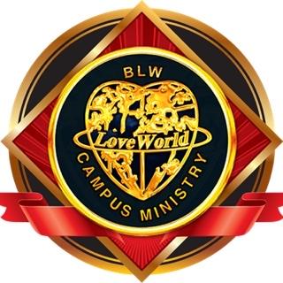 BLW BNU avatar picture