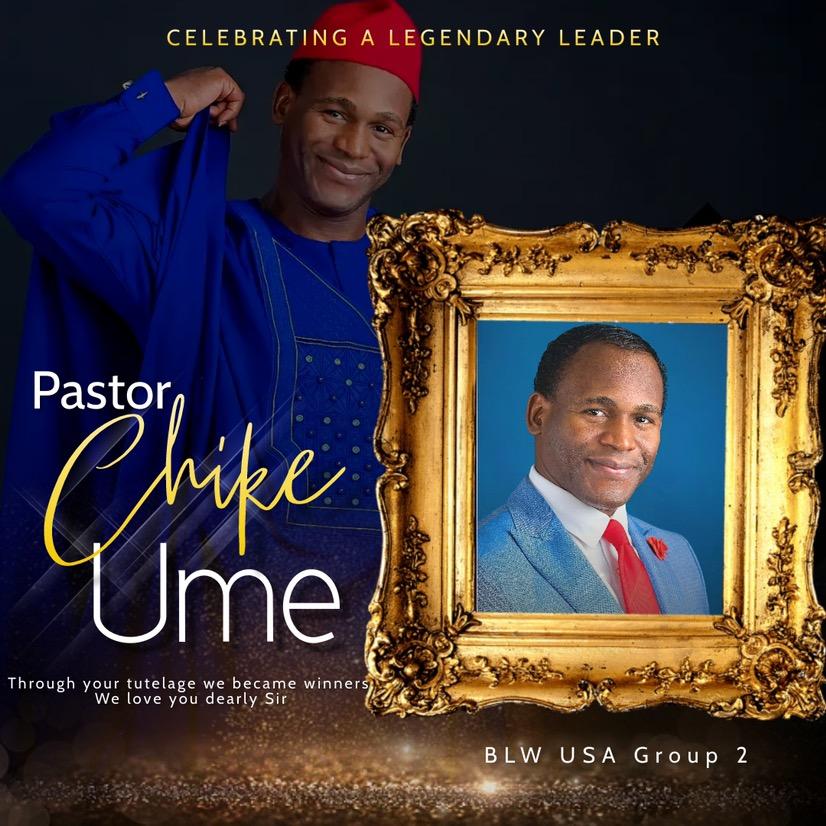 Happy Birthday Pastor Sir!🎊♥️ You
