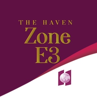 The Haven ZE3 avatar picture